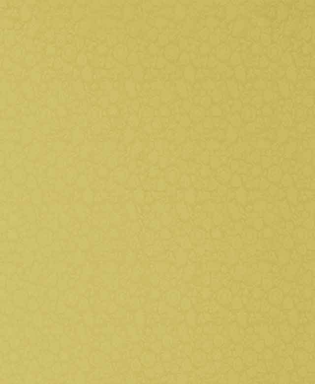 Yellow wallpaper Era 2 Image.
