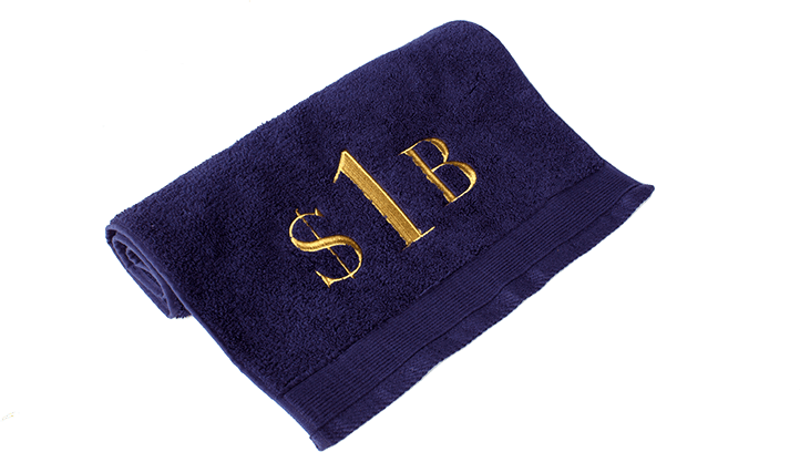 Scott $1B Towel Era 5 Image.