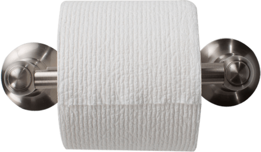 Paper Towel Roll Image