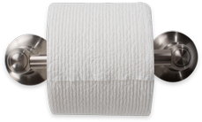 Toilet Paper Roll Image