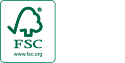 Fsc Certification Logo Small.