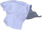 Scott Paper Towel 2 Image.