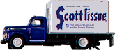 Scott Section 4 Truck Image.
