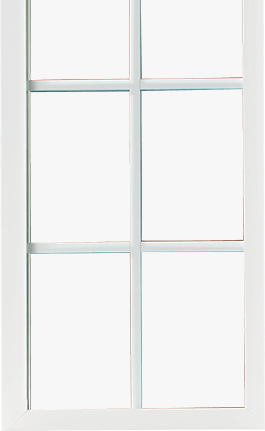 Sliding window Section 6 Image.